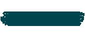 logo fdm color